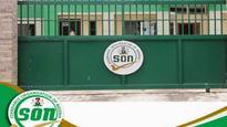 SON targets December deadline for completion of metrology institute