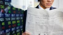 Asian markets set for a rough ride as geopolitical risks rise