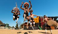Run to the Hills: 10 Music Festivals at the Hill Stations of India