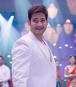 Brahmotsavam Business Puts Mahesh In Spot