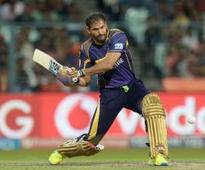 Nobody can question my talent: Yusuf Pathan