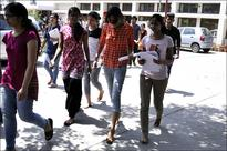 India announces IIT entrance test for Lankan students