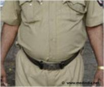 Senior IPS Officer Sunil Kumar Jain Appointed Meghalaya Police Chief