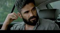 Details about Suniel Shetty's character in Sidharth Malhotra-Jacqueline Fernandez's 'A Gentleman' revealed!