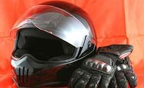 'No Helmets No Fuel' Is Odisha's New Directive For Violators