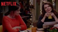 Gilmore Girls and the five most anticipated TV revivals