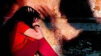 Ludhiana shocker: Pushed off building after gangrape, mother of 3 dies