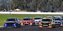 Motorsport: Victoria under threat of having just Phillip Island round