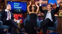 Priyanka Chopra's terrible movies come back to haunt her on American TV, watch video
