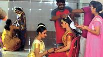 Fewer appeals help smooth conduct of State CBSE Youth Festival