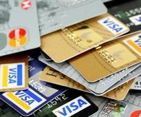 19 banks impacted by debit card data fraud