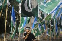 Maqbool Bhat: Pakistan's perfidy and a lost cause