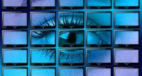 US Rights Groups: Give the Public Control Over Police Surveillance