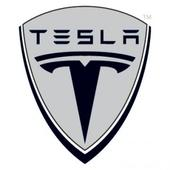Tesla Motors Inc (TSLA), Research In Motion Ltd (BBRY), Cliffs Natural Resources Inc (CLF): Will The Short Squeeze Continue?