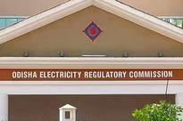 Odisha Govt hiked hikes electricity tariffs by average 1.44%