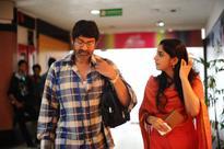 Hithudu (Hitudu) movie review roundup: Jagapathi Babu-starrer gets mixed verdict, poor ratings from critics