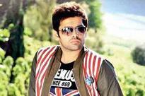 Ram's next with Supreme director Anil Ravipudi