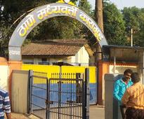 Here's How Maharashtra Prison Officials Are Making A Lot Of Money From Their Inmates