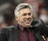 Ancelotti does not have Mourinho`s ego, says Javi Moreno