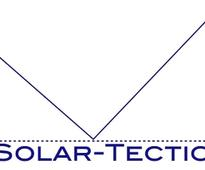 Solar-Tectic LLC Receives the Frost & Sullivan Technology Innovation Award for 2016