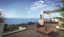 buy a holiday home in Cannes for year-round fun and strong rental potential