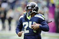 Thomas Rawls flies up draft boards with Marshawn Lynch's impending retirement
