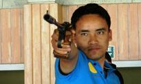 Proud Moment For Indian Shooting After Jitu Rai Named Champion of Champions By ISSF