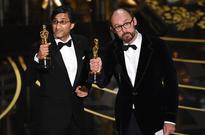 'Amy' Director Asif Kapadia: If Trump Wins, 'I Wouldn't Be Allowed Into the U.S.'