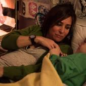 I can't deal with my face being out everywhere in the world: Pamela Adlon on her show 'Better Things'
