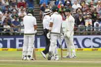 Ball-tampering scandal: Ponting was shocked to see what actually took place