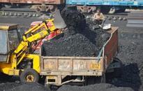 SC asks SIT to probe 2 ex-CMs in Karnataka mining scam