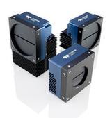 Teledyne DALSA announces Piranha XL series CMOS TDI cameras