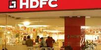 HDFC bank denying zero balance accounts to Gurgaon villagers