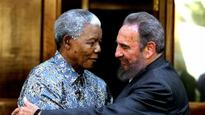 Fidel Castro's African legacy: Friendship and freedom