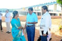 Bantwal: MRPL, AMR told not to lift water from Netravati - Mayor
