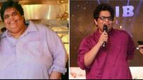 WHOA! AIB's Tanmay Bhat loses more than 110 kilos: How he managed to do it