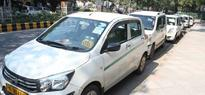 Ola/Uber Wants To Gain Monopoly By Using Predatory Pricing – Maharashtra Govt.