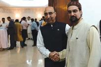 Delhi agrees Hurriyat leaders talks with Pakistan