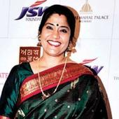 Renuka Shahane's Facebook rant brings to light the irony of Indian Politics