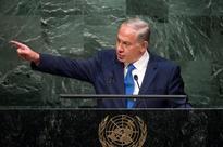 Israeli PM Benjamin Netanyahu to visit India in January