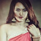It's a great time to take risks in Bollywood: Sonakshi Sinha