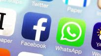 Even Delhi HC finds Whatsapp's policy to sell info to FB unethical