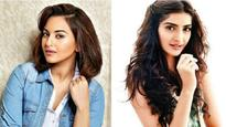 Here's the reason why Sonam Kapoor apologised to Sonakshi Sinha on Twitter