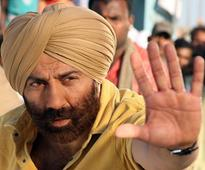Birthday Special: 10 facts you didn't know about Sunny Deol