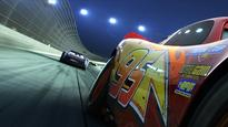 'Cars 3' Zooms to No. 1 on Top Movie Trailers Chart