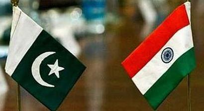 Pak urges India to take steps for bilateral talks