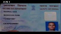 Haryana: Pakistani national living with Indian identity arrested