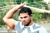 Rio 2016: I am devastated, says Narsingh Yadav on 4-year ban