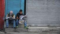Gorkhaland agitation may have calmed down but Darjeeling's economy is not back on track