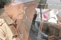 IAS officer jailed in Noida plot allotment case
